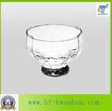 Шар Kb-Hn0207 салата шара мороженного шара высокого качества стеклянный