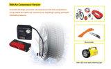 Arrancador de múltiples funciones privado del salto del coche modelo del compresor de aire