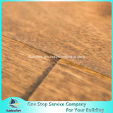 Suelo de madera dura Kok Engineered Birch Floor Beach6l