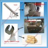 De Machine van de Uitdrijving van /Food van de Machine van de uitdrijving voor Verkoop