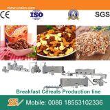 Машина хлопий для завтрака низкой цены высокого качества выгодская автоматическая