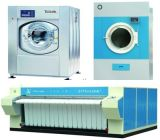 Laundry professionnel Equipment /Heavy Duty Washing Machine 15kg-150kg (XTQ, SWA, YPA)