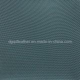Martindale 100000 주기 가구 PVC 가죽 (QDL-FV001)
