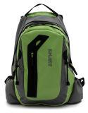 Form und moderne Rucksack-Laptop-Beutel-Arbeitsweg-Beutel (SB6277)