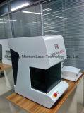 Máquina de marcado láser de fibra FM-P0202