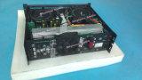 Amplificador de potência audio do estilo de Qsc Rmx4050