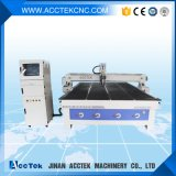 Jinan 2030년 CNC Router 2030년 CNC Wood Carving Machine 또는 Plywood CNC Cutting Machine