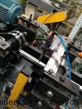 T棒のための機械を形作る自動ワームのギヤボックスロール
