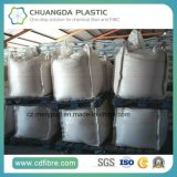 PP適用範囲が広いバルクコンテナのFIBCによって編まれる砂袋