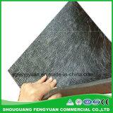 Membrana impermeável modificada APP gama alta chinesa de Sbs/para a telhadura