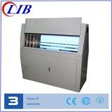 De UV Apparatuur van de Test van de Snelheid van de Kleur