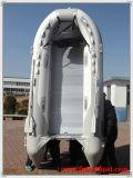 Al 3.8m Piso / 2013 más nuevo barco inflable