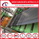 400-600 Xarの熱間圧延耐久力のある鋼板