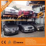 Lift de van uitstekende kwaliteit van de Transportband van de Auto (tpp-2)