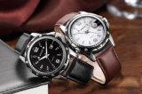 Wristwatch способа для людей и женщин