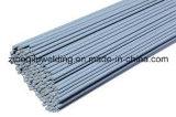 Tutti posizionano l'elettrodo per saldatura dell'acciaio inossidabile, saldatura Rod dell'acciaio inossidabile