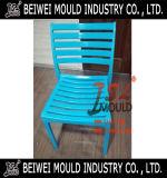El precio razonable caliente modificó el molde plástico de la silla para requisitos particulares del nuevo diseño