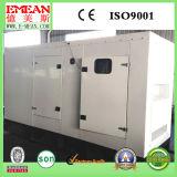 generatore diesel a tre fasi del motore N4102zd di 48kw Weifang con la garanzia