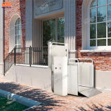 3m Hydraulic Commercial Wheelchair Lifts