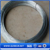Metal Hot Dipped Galvanized Wire
