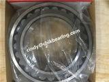 Le roulement à rouleaux Cck/W33 sphérique neuf de SKF 22224 font la proposition