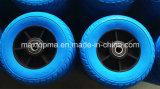 Maxtop 타이어 PU 거품 바퀴