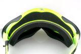 Im Freien Augen-Schutzbrillenmotocross-Gläser mit Ausleger