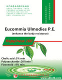 Phytogenic Additieven van het Voer--Verbeter de Prestaties van de Immuniteit en van de Groei