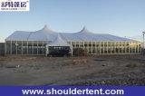 Canvas utilisé Tents à vendre
