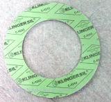 Klinger Asbest-freie flaches Blatt-Dichtung