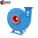 9-19 / 26 Series Antiwear High Pressure FRP Centrifugal Extractor Fan
