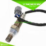 Luft-Treibstoffverhältnis-Fühler für Lexas Es300 vorderes Toyota Camry verließ vorgeschalteten Sauerstoff-Fühler 89467-33050