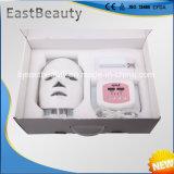 Cuidado de la piel Máscara facial LED Mascarilla LED Máscara facial para eliminación de acné Máscara PDT