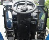 Alimentador de cuatro ruedas de China Jinma 454