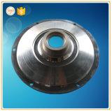 Motor GLB van de Dekking van de Motor van het Deel van de Motor van het ijzer de Gietende