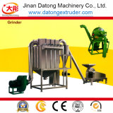 Qualitäts-Haustier-Hundenahrung, die Maschine herstellt