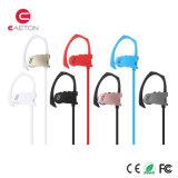 Trasduttore auricolare senza fili di V4.1 Sweatproof Bluetooth con il microfono