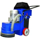 3kw Grinding en Vacuuming Machine