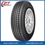 Neumáticos de coche 165/60r14 165/70r13 165/70r14 175/60r14 175/70r13 185/70r13 con el certificado del PUNTO del ECE