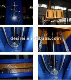 elevador hidráulico da grua do carro da coluna 4.5t dois auto com Ce