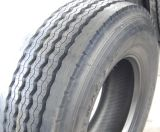 Neumático 750r16, 825r16 (triángulo) del carro