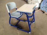 Escola Furniture Examination Table e Chair