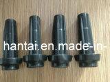 de Reeks van de Draad van de Bougie van 8mm, Delen van de Auto van de Nadruk, de Reeks van de Draad van de Bougie voor Doorwaadbare plaats