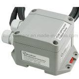 Aprobado por CE Sumergible Transmisor de Nivel MPM489W