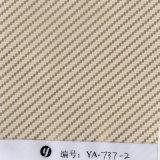 Yingcai 0.5m水転送の印刷の水路測量の浸るフィルム極度の熱いカーボンファイバー