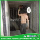 A tocha Waterproofing da membrana chinesa de Sbs da esteira da base do poliéster telha para baixo