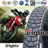 Africa Descuento 130 / 70-17 motocicleta Neumáticos con tubo