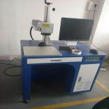 Macchina del Engraver della macchina della marcatura del laser di CNC