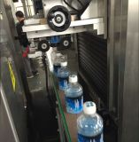 Машина ярлыка втулки Shrink для бутылки