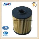 Ricambi auto del filtro da combustibile per benz 6110900051
